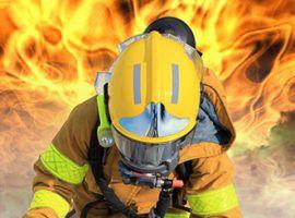 Diğer yangın söndürme ürünlerimiz