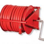 yangın dolabı sulu sistem